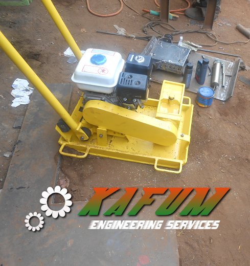 Plate compactor kafum engineering services What is trash compactor and how does it work